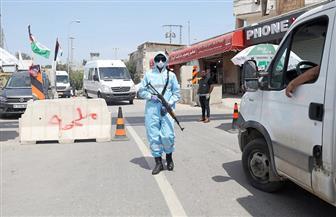 وزيرة: حالة وفاة جديدة بفيروس كورونا لفلسطينية في القدس.. ولا إصابات جديدة
