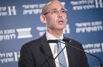محافظ المركزي الإسرائيلي يتوقع موجة ثانية من تفشي فيروس كورونا