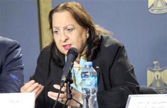 وزيرة الصحة الفلسطينية تعلن ارتفاع عدد إصابات كورونا إلى 430 حالة