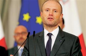 رئيس وزراء مالطا يواجه تحقيقا بسبب وفيات على متن  قارب للمهاجرين