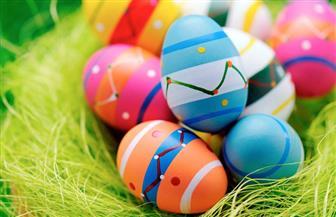 الألوان تغيب عن شم النسيم بسبب كورونا.. وهذه قصة عيد الربيع وسر أكل الفسيخ