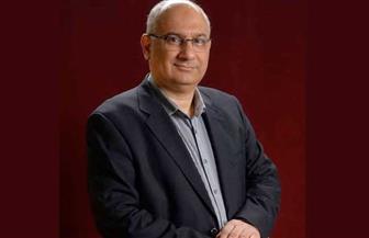 """الكاتب والصحفي المصري """"ياسر ثابت"""" ينضم لكتاب """"منشورات إبييدي"""""""