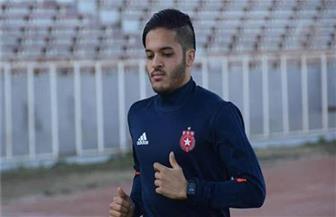 النجم الساحلي: الأهلي المصري لم يطلب ضم وجدي كشريدة