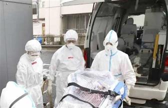 الصين: ست وفيات جديدة بفيروس كورونا