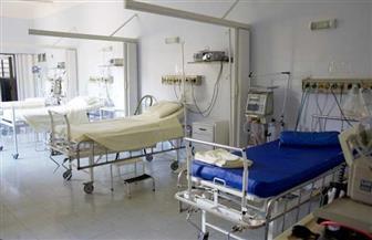 نقل مرضى بينهم مصابون بكورونا من مستشفى بألمانيا بسبب قنبلة