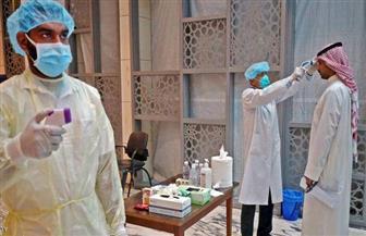 الصحة الكويتية: تسجيل 25 إصابة جديدة بفيروس كورونا ليرتفع عدد الإصابات إلى 342