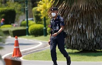 تايلاند تعلن فرض حظر تجول اعتبارا من غد الجمعة