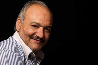 أحمد عبد الفتاح: متاحف الفنون التشكيلية تخضع لخطة أمنية
