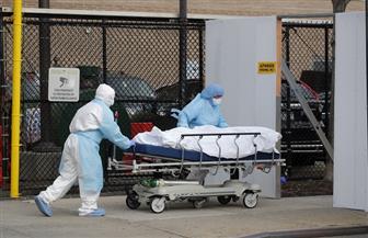 نقل مرضى بينهم مصابون بكورونا من مستشفى بألمانيا بسبب إبطال مفعول قنبلة وزنها خمسة أطنان