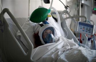 وفيات كورونا في أمريكا تصل إلى 4513 والإصابات 213144