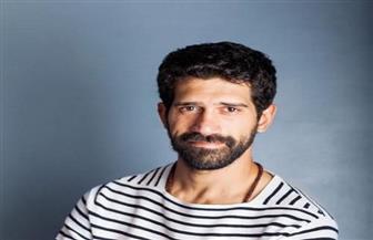 أحمد مجدي ينصح جمهوره باستغلال الوقت المتاح حالياً لصالحهم