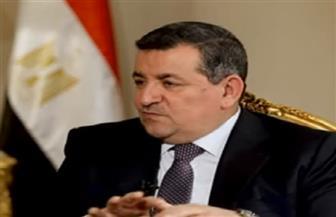 وزير الإعلام: تقليل فترة حظر التجوال يهدف للتيسير على المواطنين