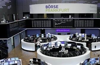 الأسهم الأوروبية ترتفع متجاهلة انهيار أسعار النفط