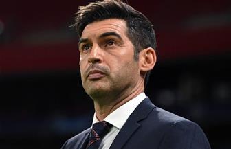 لاعبو روما يتخلون عن رواتب 4 أشهر لمواجهة «كورونا»