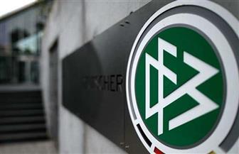 الاتحاد الألماني يعلن استئناف دوري الدرجة الثالثة بعد التصويت بالموافقة