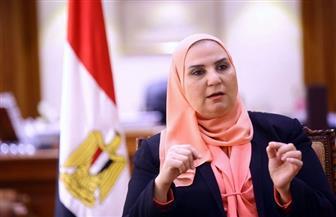 القباج : 160 طن مواد إغاثية للأشقاء في لبنان