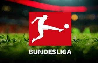 «كلاسيكو ألمانيا الصامت».. موعد مباريات اليوم الثلاثاء.. والقنوات الناقلة