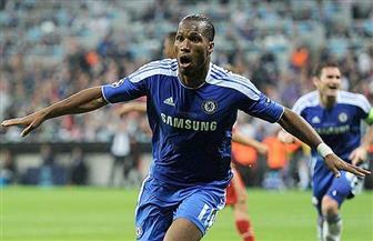 نجوم كرة القدم الأفارقة في أوروبا يرفضون جعل قارتهم مختبرا لتجارب علاجات «كورونا»