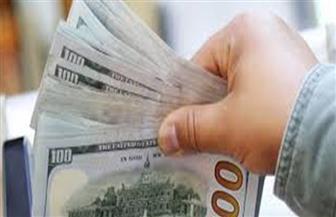 القبض على أخصائي رقابة جودة لاتجاره في النقد الأجنبي