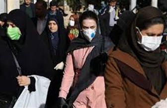 إيران تعيد فتح مراكز التسوق والمتاجر بالرغم من المخاوف بشأن كورونا