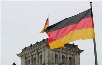 محاكم ألمانية تتلقي تهديدات بتفجيرات