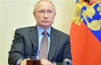 بوتين يعلن تسجيل لقاح روسي ثان ضد فيروس كورونا