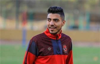 الاتفاق السعودي يغازل لاعب الأهلي لضمه الموسم المقبل