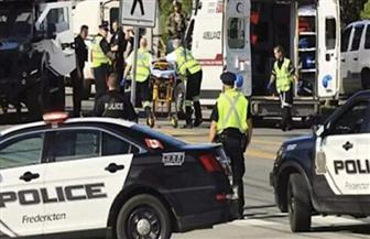 الشرطة الكندية: 17 قتيلا حتى الآن في هجوم مقاطعة نوفا سكوشا