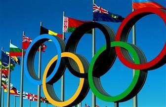 خبير ياباني بالأمراض المعدية يشكك في إقامة الأولمبياد العام المقبل