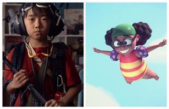 الشارقة السينمائي للأطفال والشباب يطلق منصة رقمية لعرض مختارات من الأفلام العالمية | صور