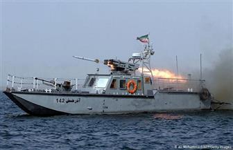 وكالة: إيران رفعت مدى صواريخها البحرية إلى 700 كيلومتر