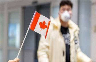 كندا تسجل 68918 إصابة و6669 وفاة جراء «كورونا»
