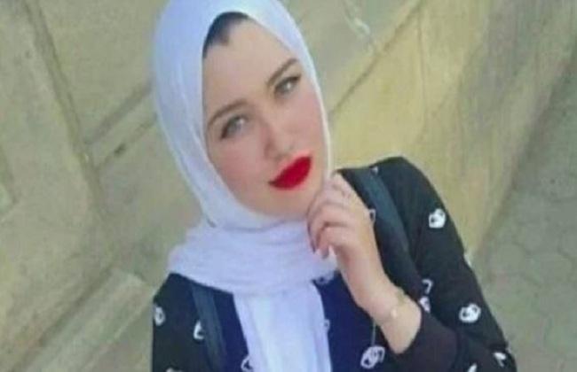 القبض على حنين حسام لبثها فيديو حرضت فيه على الفسق والفجور