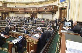 دفاع البرلمان توافق على تعديل قانون أكاديمية الشرطة