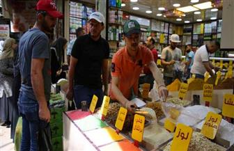 العراق يخفف بعض قيود العزل قبل رمضان