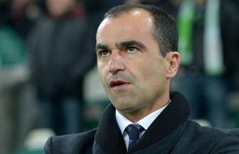 مدرب بلجيكا بعد التعادل أمام اليونان: نحتاج للشعور بالإحباط
