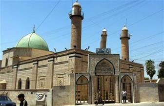 اليونسكو تعيد بناء مسجد النوري ومئذنة الحدباء بالموصل