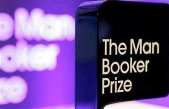«كورونا» يؤجل الإعلان الإلكتروني لجائزة البوكر العالمية