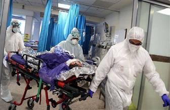 ولاية نيويورك تسجل 474 حالة وفاة إضافية بفيروس كورونا خلال 24 ساعة