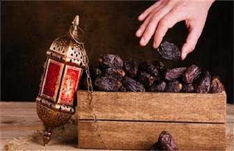 رمضان في زمن الوباء .. 7 مشاهد تختفي بأمر كورونا .. وعالم دين يوضح طرق استغلال الوقت للقرب من الله