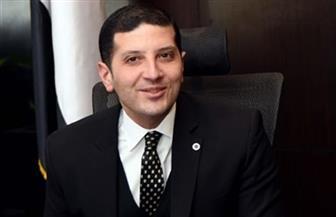 «سيجنفاي مصر»: نسعى لزيادة الإنتاج إلى 7 ملايين وحدة إضاءة نهاية 2022