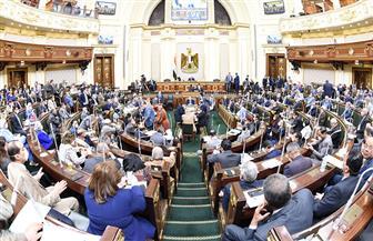 اللجنة البرلمانية المشتركة توافق على قرار رئيس الجمهورية بشأن المعاهدة المنقحة لإنشاء تجمع دول الساحل والصحراء