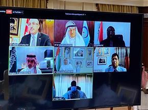 التعاون الإسلامي: الجميع باتوا في خندق واحد لمواجهة كورونا   صور