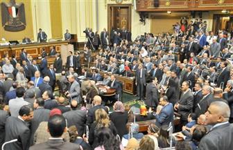 البرلمان يوافق على تفويض هيئة المكتب بتحديد موعد مناقشة 28 طلب مناقشة عامة