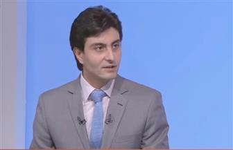 عضو تنسيقية شباب الأحزاب: لم نرصد أي مخالفات في اليوم الأول بجولة الإعادة بانتخابات «الشيوخ» | فيديو