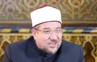 وزير الأوقاف: إنهاء الخدمة عقوبة من يخرج على التعليمات أو يحرض على الخروج عليها خلال شهر رمضان