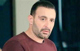 أحمد السقا عن دوره في فيلم «السرب»: مهم جدًا في مسيرتي الفنية | فيديو