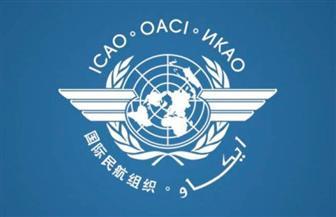 تداعيات كارثية لكورونا على الطيران.. النقل الجوي الدولي قد يخسر 1,2 مليار مسافر