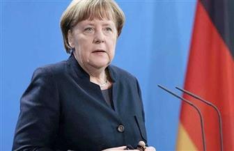 مستشارة ألمانيا تناشد المواطنين بتقليل الاختلاط بعد تزايد حالات كورونا