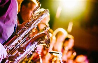 إلغاء مهرجان مارسياك لموسيقى الجاز في فرنسا بسبب كورونا